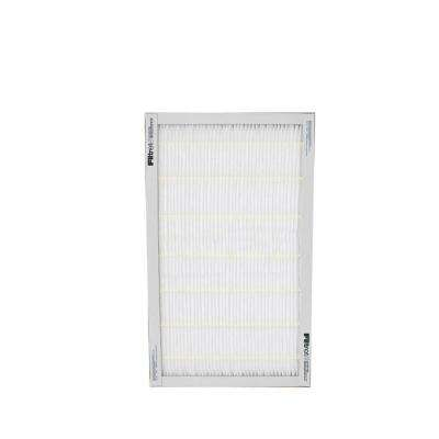 Air Cleaning Replacement Filter for Filtrete Models FAP01-RS and FAP02-RS