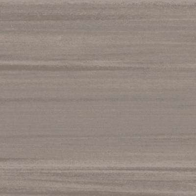 Striations BBT 12 In. X 24 In. Stardust Commercial Vinyl Tile Flooring ...