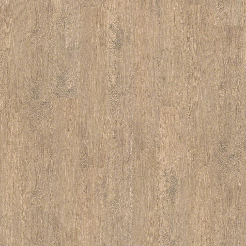 Shaw Gallantry 20 mil Cafe 6 in. x 36 in. Luxury Vinyl Plank (44.56 sq. ft.)