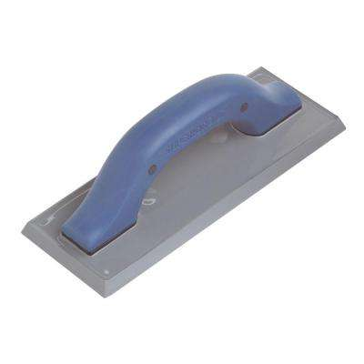 SuperiorBilt ProBilt Series 3.5 in. x 9.5 in. Grout Float