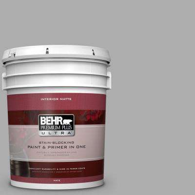 gray paint home depotInterior Paint  Grays  Paint Colors  Paint  The Home Depot