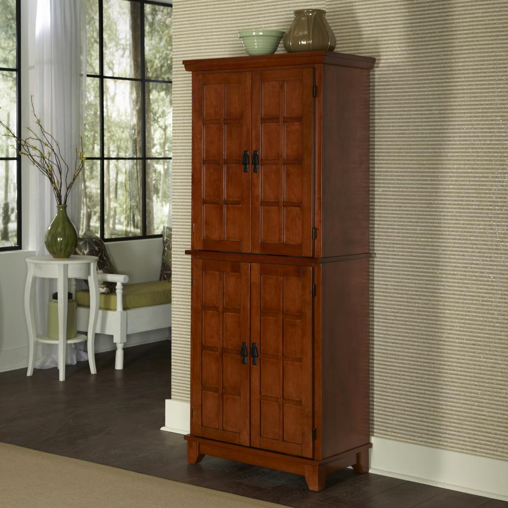 pantrys pantries photo solutions drawers storage and baskets gallery with sophisticated pantry