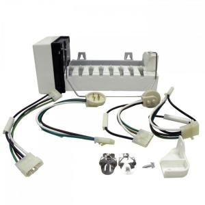 Ge Ice Maker Wire Harness on