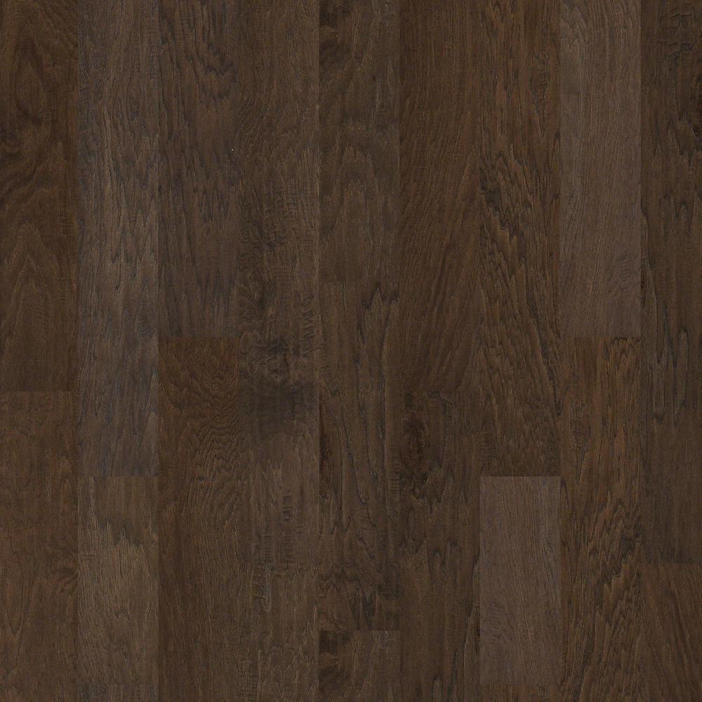 Take Home Sample - Olympia Fairview Engineered Hardwood Flooring - 6-3/8 in. x 8 in.