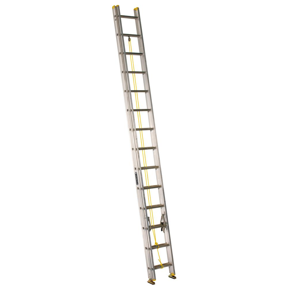Louisville 28 Ladder Compare Prices At Nextag
