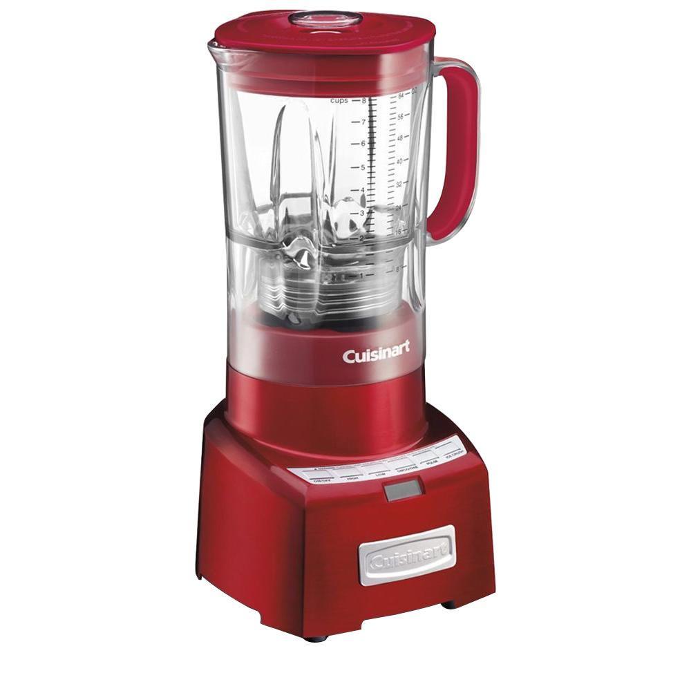 Cuisinart PowerEdge 1000-Watt Blender
