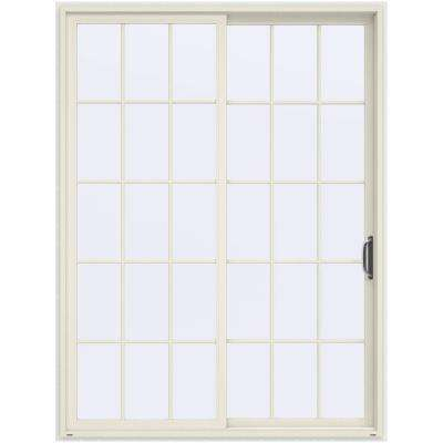 reviews french nami sliding jeld entry patio triple wen low e doors exterior glass door