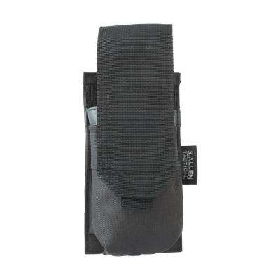 MOLLE Rig Single AR Mag Pouch