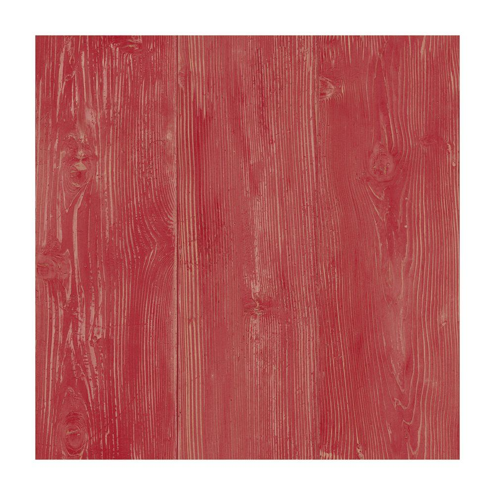 Best of Country Cabin Boards Wallpaper