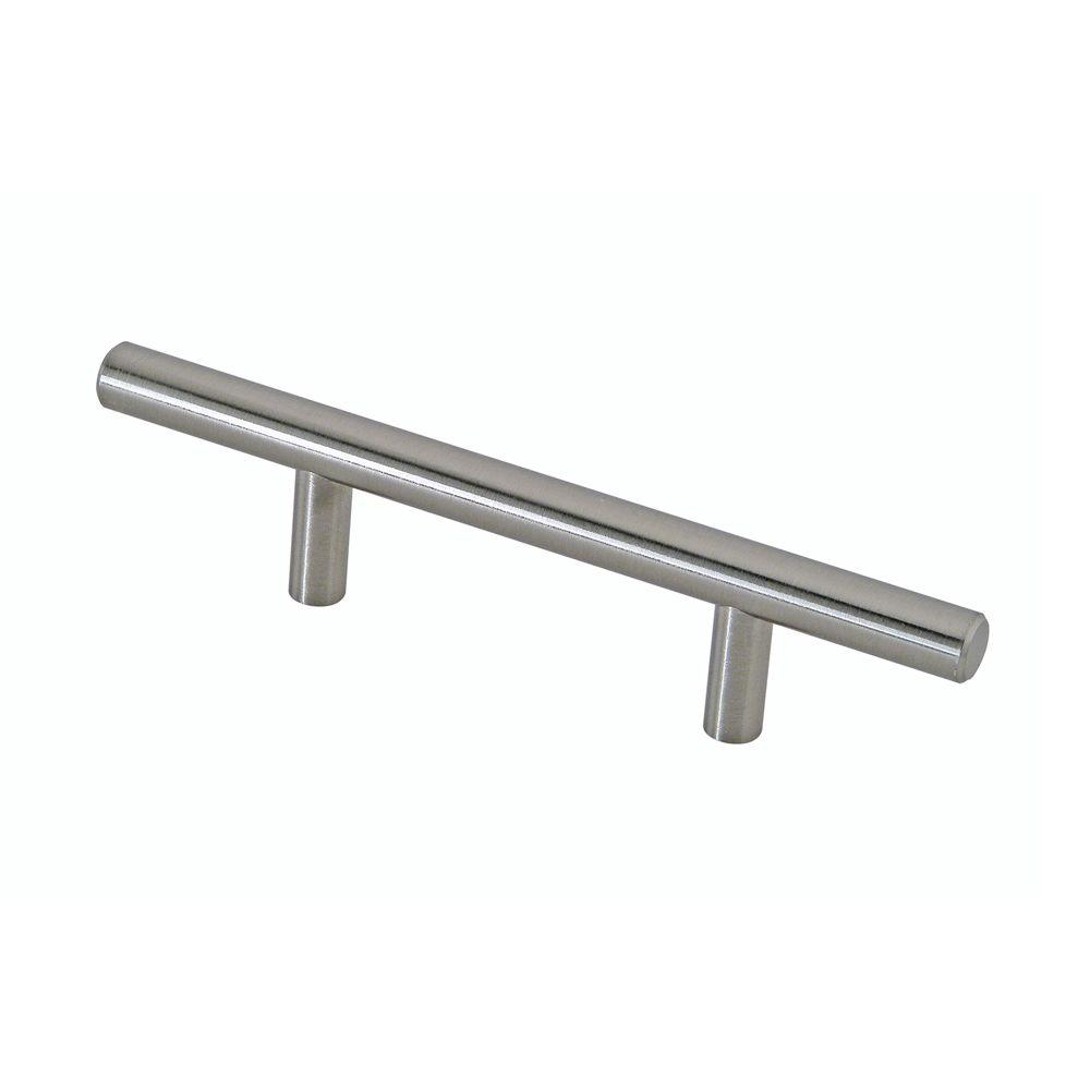 Lovely 4 1 2 Center to Center Cabinet Pulls