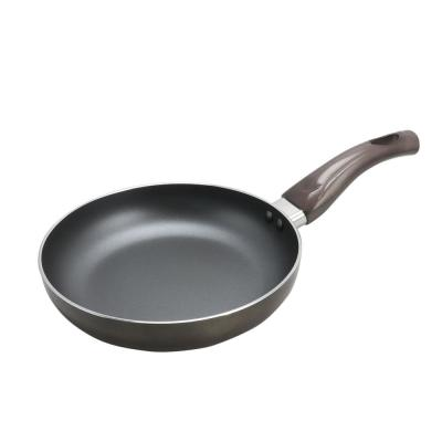 Sato Aluminum Frying Pan