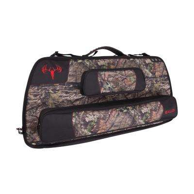 42 in. BakTrak Connect Bow Case