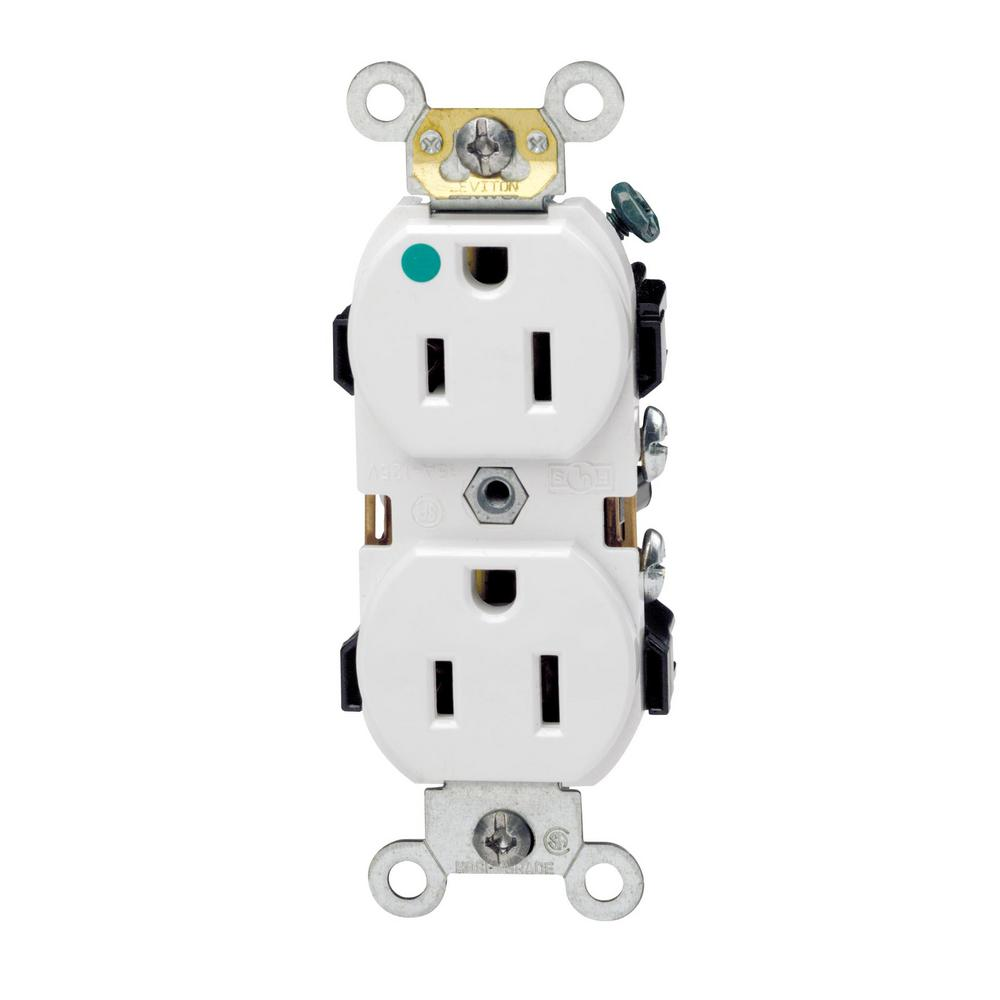 Delighted Leviton Receptacles Ideas Everything data flow ...