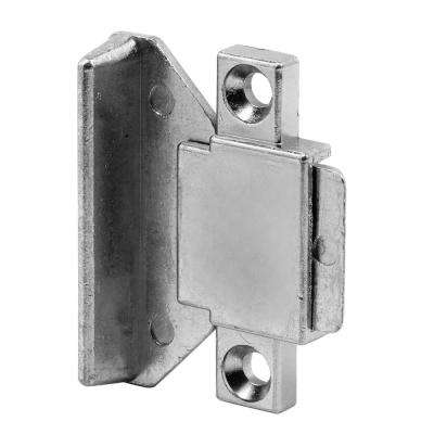 Zinc Die Cast Sliding Window Latch and Pull with Auto Latch