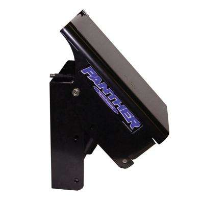 Panther Marine 99-55005 Power Tilt Actuator for Auxiliary Bracket Model 435