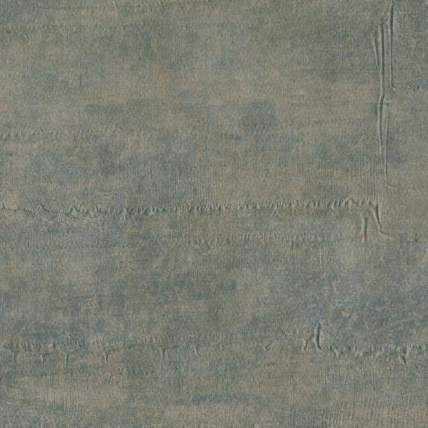 Brewster Charcoal Rugged Texture Wallpaper 3097-31