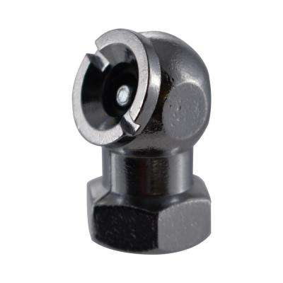 1/4 in. NPT Female Tire Chuck