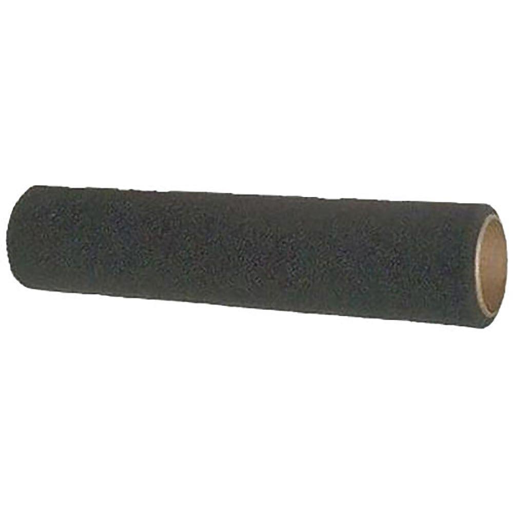 Rust-Oleum RockSolid 9 in. Foam Roller (Case of 12)