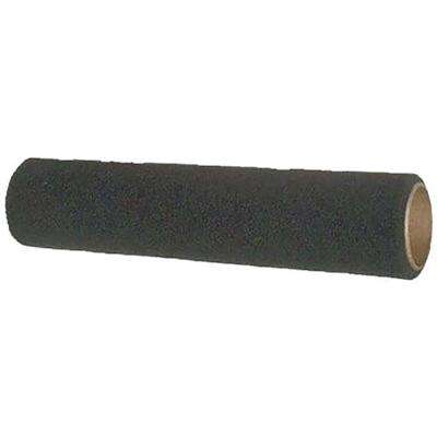 9 in. Foam Roller (Case of 12)