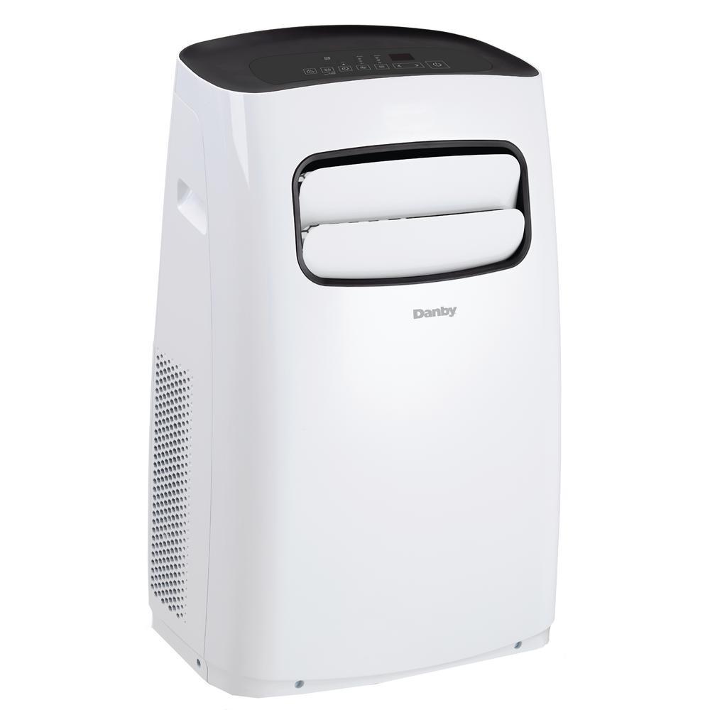 Danby Designer 12000 Btu Portable Air Conditioner Manual Manual Guide
