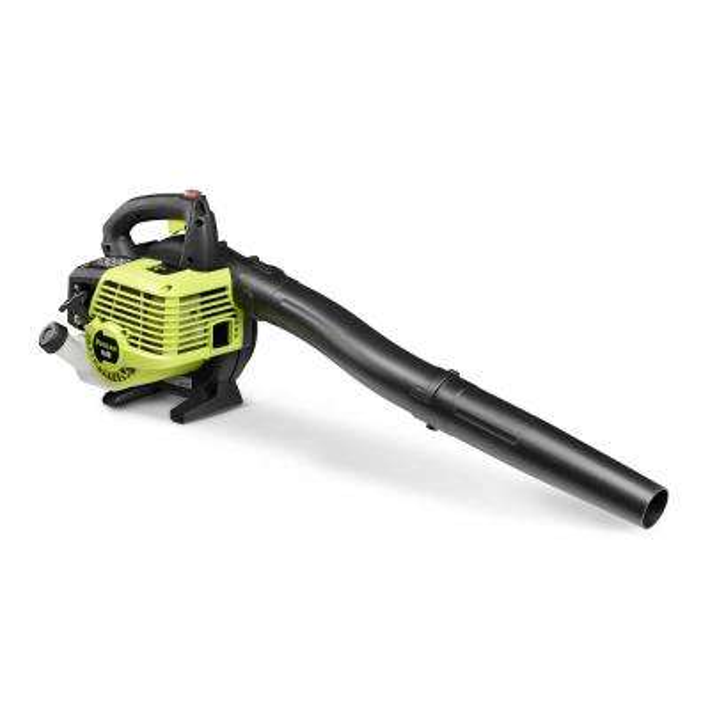PLB26 190 MPH 430 CFM 26cc Gas Handheld Leaf Blower