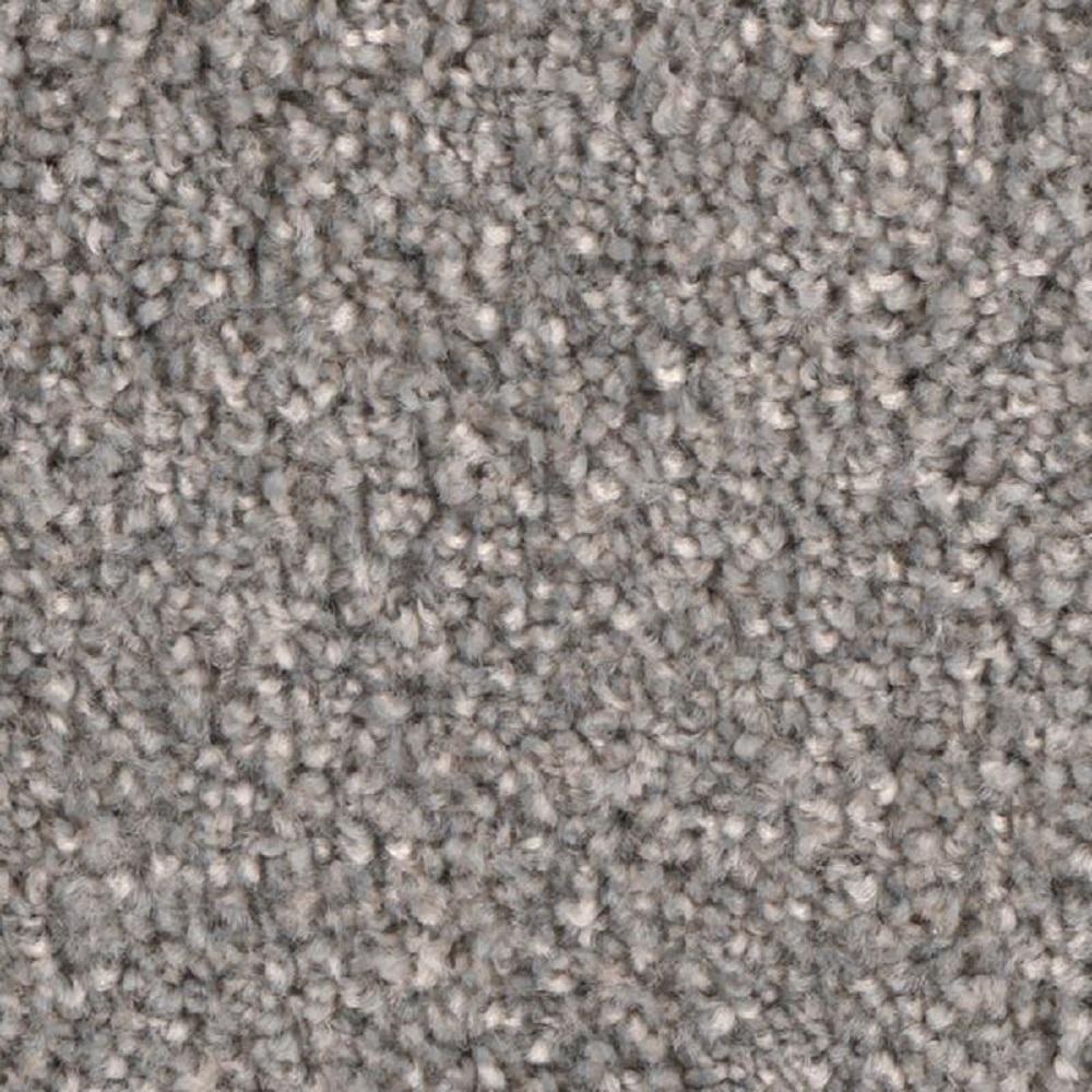 Scout's Crossing I - Color Captain Texture 12 ft. Carpet