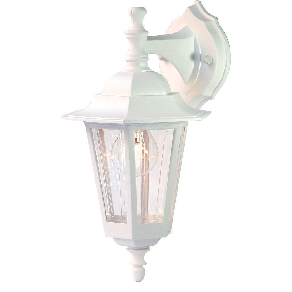 Acclaim Lighting Tidewater Collection 1 Light Textured