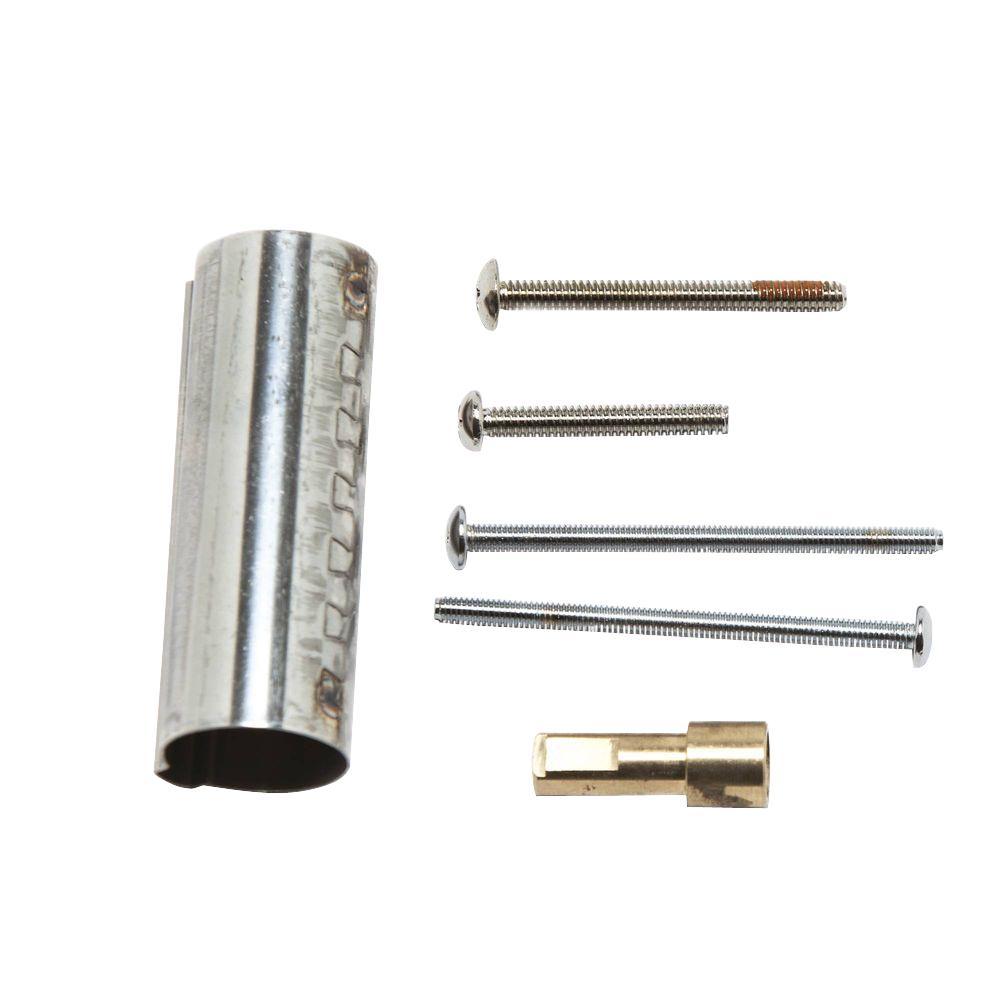 Moen Faucet Parts Amp Repair Plumbing Parts Amp Repair