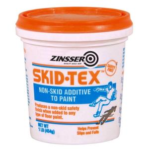 adhesive activator for prepasted