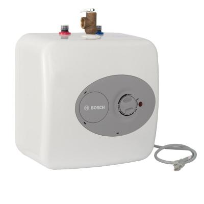 2.5 Gal. Electric Point-of-Use Water Heater