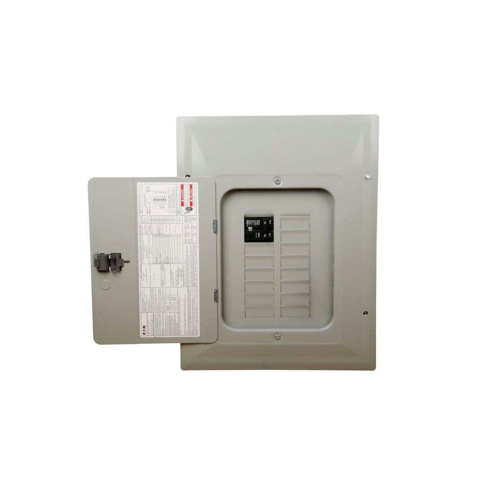 Wire Size Together With Panel Breaker Box Wiring Diagram Likewise 30