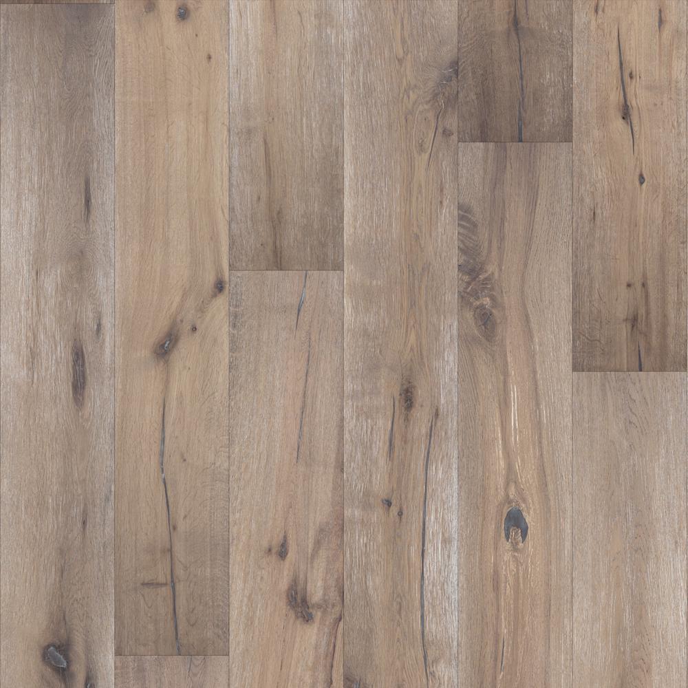 Extra Wide and Long Meadow 9/16 in. T x 7.5 in. W x up to 72 in. L Engineered Wood Flooring (22.82 sq. ft. / case)