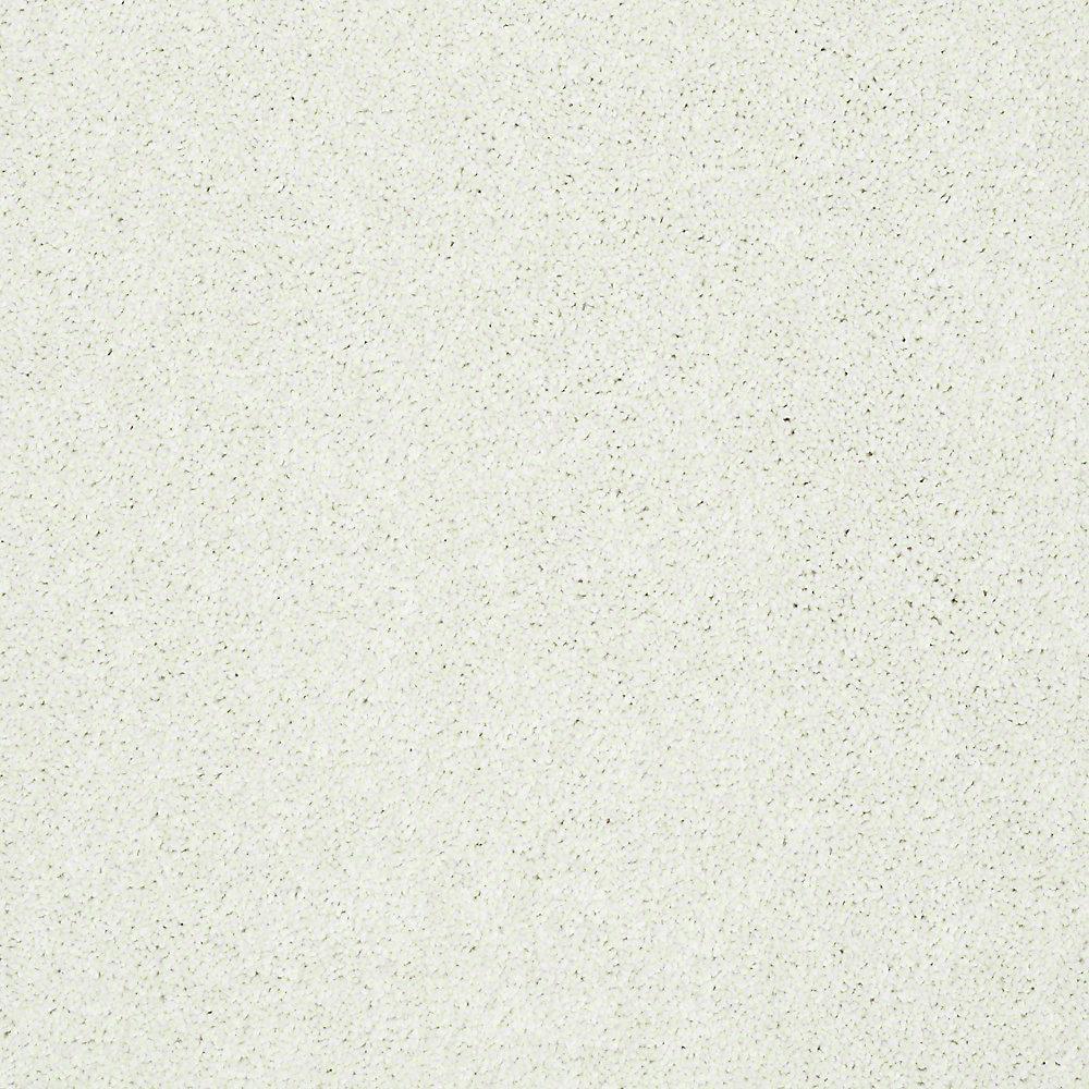 Opulence - Color Sprout Texture 12 ft. Carpet