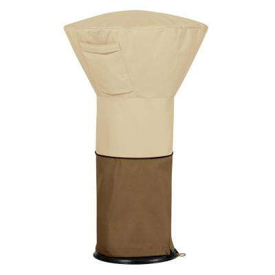 Veranda Dome Table Top Patio Heater Cover