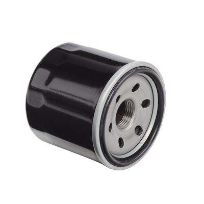Replacement Engine Oil Filter for TimeCutter V-Twin Engines