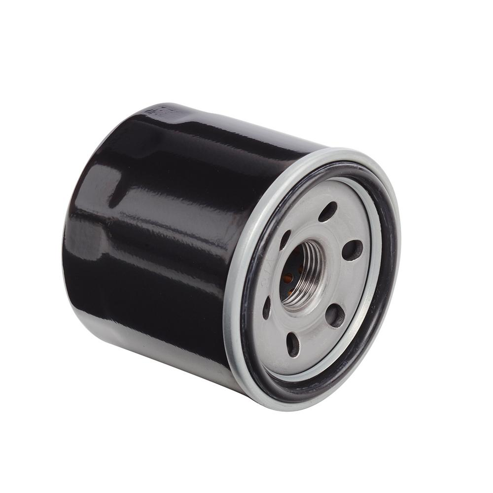 Toro Replacement Engine Oil Filter for TimeCutter V-Twin Engines