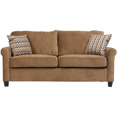 Superb Sofa Bed Sofas Loveseats Living Room Furniture The Andrewgaddart Wooden Chair Designs For Living Room Andrewgaddartcom