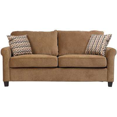 Classic Sofa Bed Sofas Loveseats Living Room Furniture The