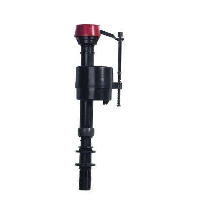 Fill Valve Kit - All Class 5 Flush Valve