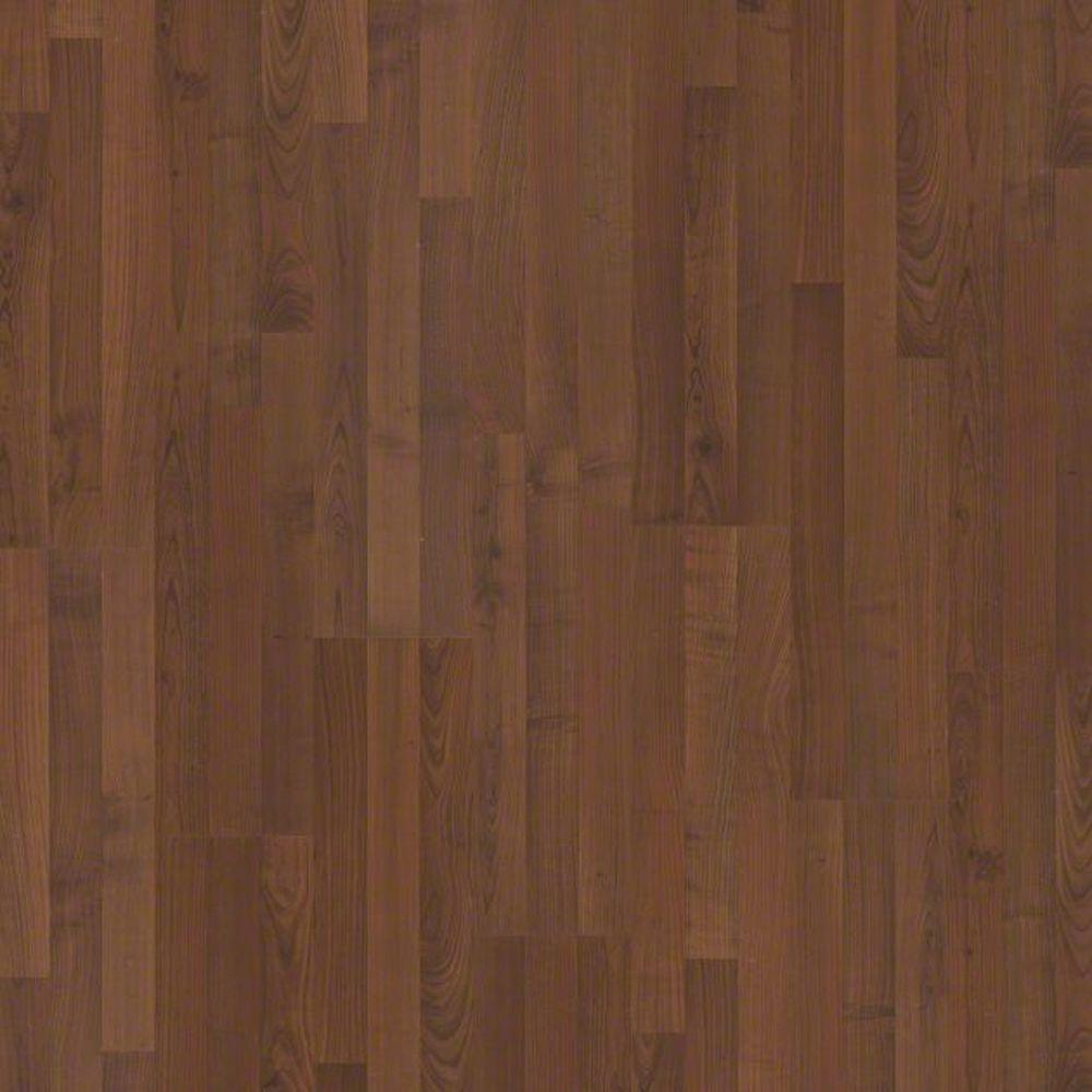 Shaw Manor House Cherry 7 Mm Thick X 8 In Wide 47 56