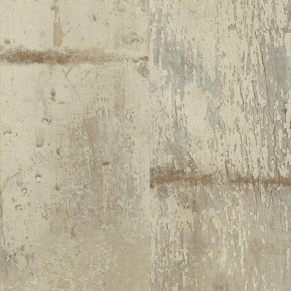 Mikola Laminate Flooring - 5 in. x 7 in. Take Home Sample