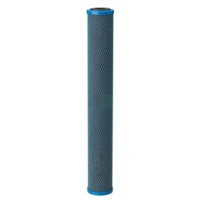 20 in. x 2-1/2 in. Replacement Water Filter Cartridge