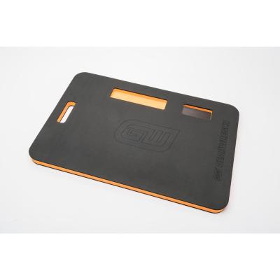 16 in. x 24 in. Kneeling Pad with Magnetic Pocket