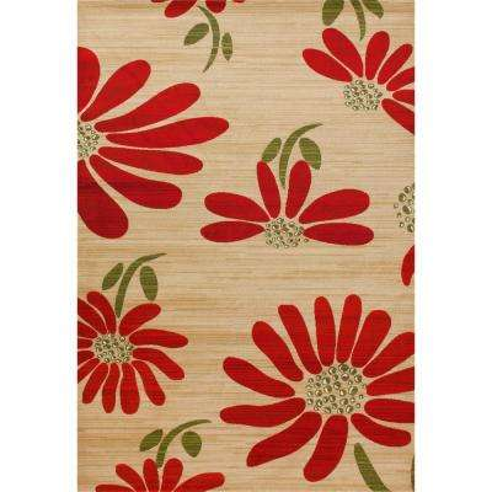 Favorite Area Rug - Art Carpet - The Home Depot LO18