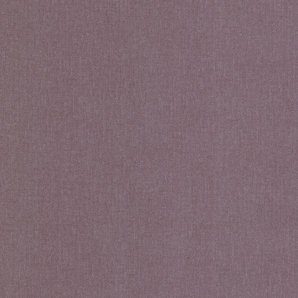 Brewster Albin Purple Linen Texture Wallpaper 499-20010
