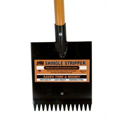 Shingle Stripper