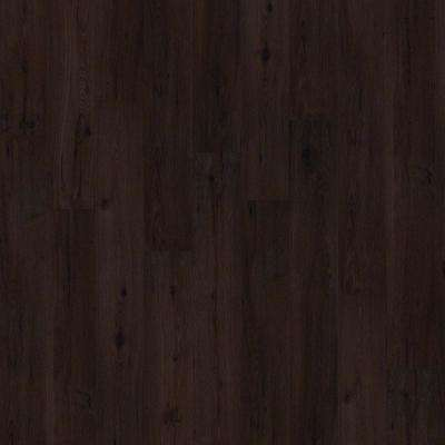 Wisteria Clove 6 in. x 48 in. Resilient Vinyl Plank Flooring (53.93 sq. ft./Case)