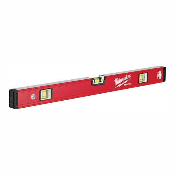 24 in. REDSTICK Compact Box Level