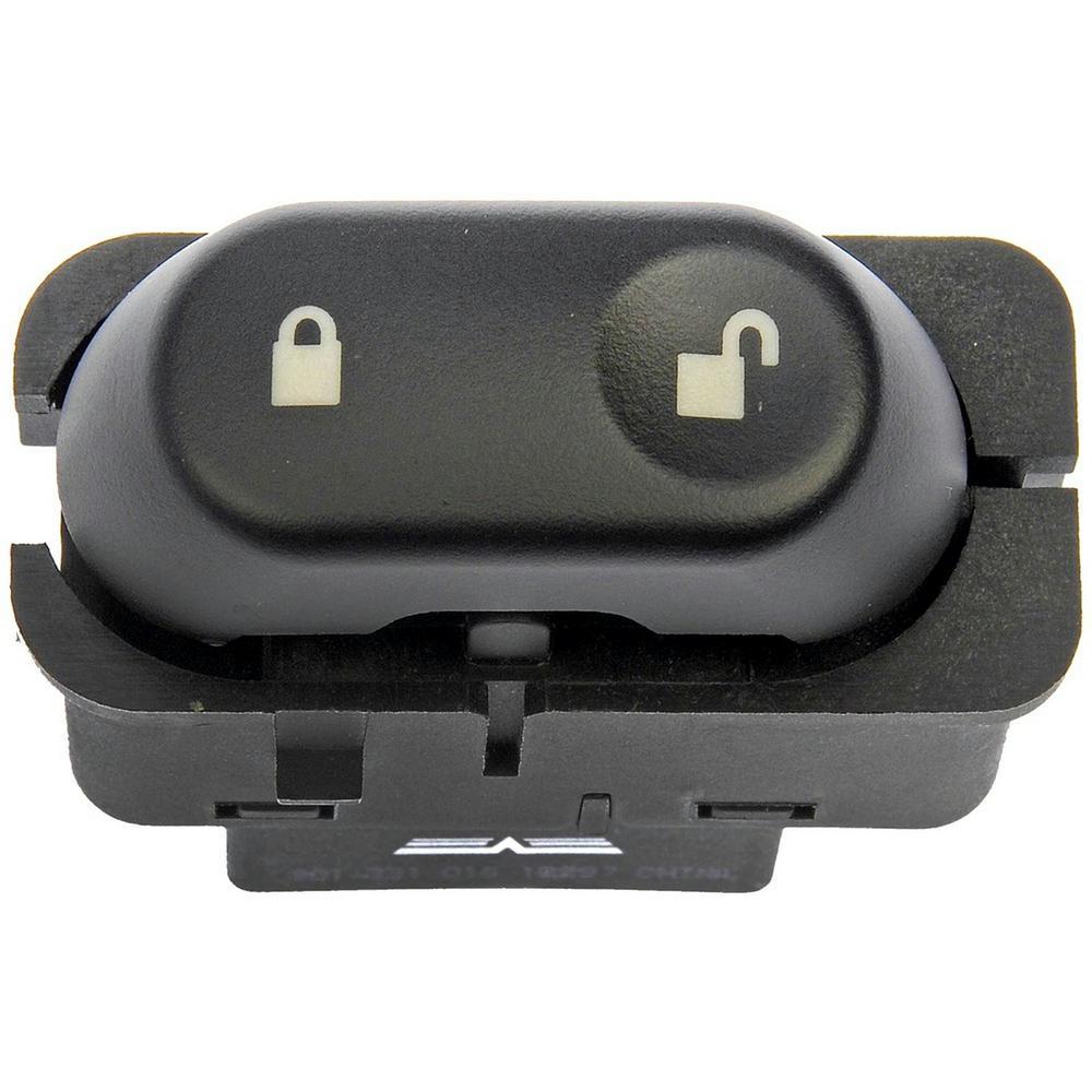 Dorman 901-135 Power Door Lock Switch