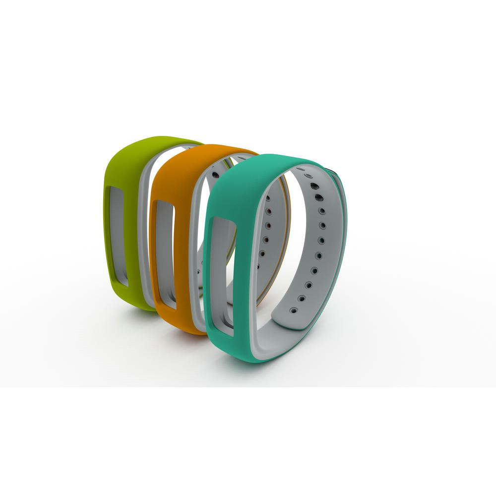 Ifit Vue Sport Pack Fitness Bands